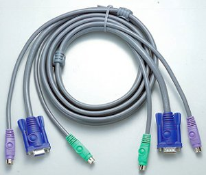 Picture of Cable