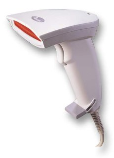 Online Sales Of Usb Wireless Ccd Bluetooth Barcode Scanner Barcode Reader Bar Code Scanners