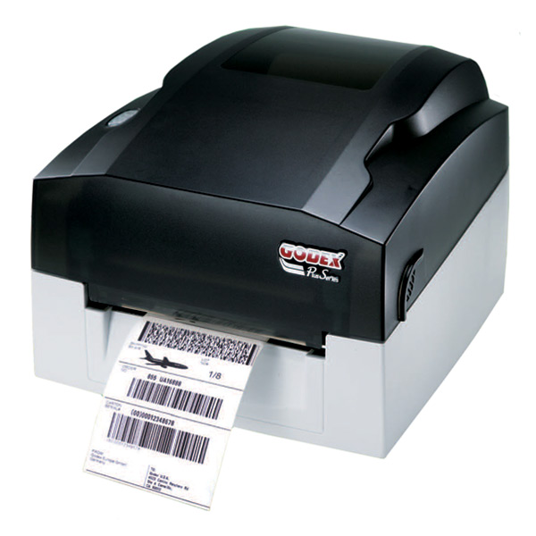 Eltron Orion Printer