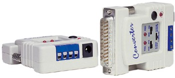 IC-485IP-1M Picture